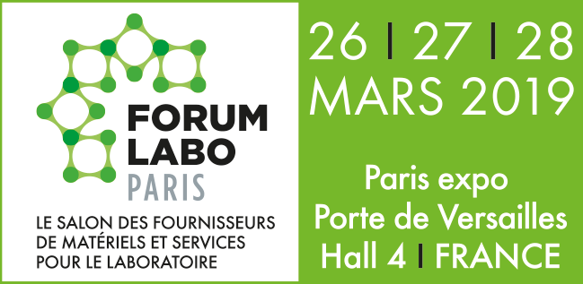 Forum Labo Paris