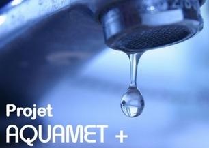 Aquamet+ project